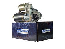 Anlasser NEU Original Bosch - 12V / 1,1kW / 10 Z - vgl. 0001107041 / 0001107029