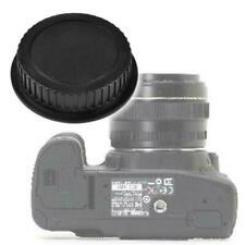Body Cap Lens Rear Cap For All Nikon Camera DSLR SLR QUALITY HIGH E4H3