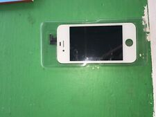 Iphone 4 screen bundle
