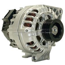 Alternator Quality-Built 13993 Reman