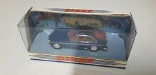 DINKY COLLECTION DY3 MGB GT 1965 NEW & BOXED SCALE 1.43 DIE-CAST