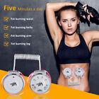 VE Sport Body Liposuction Machine Belly Arm Leg Fat Burning Shaping Massager