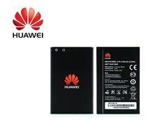 Batteria HUAWEI HB505076RBC originale per Huawei A199 Ascend G606 G610 G700 G710