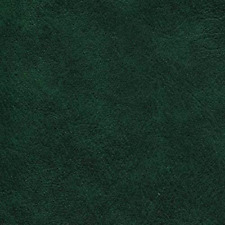 Durable Vinyl Upholstery Fabric by 10 Yards Vinyl Grade Fabric Dark Green