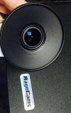 THREADED ADAPTER RING 52MM FILTER HOLDER FOR Sony As-200v aka-lu1 skeleton lcd