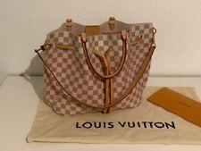 Louis Vuitton Girolata Damier Azur