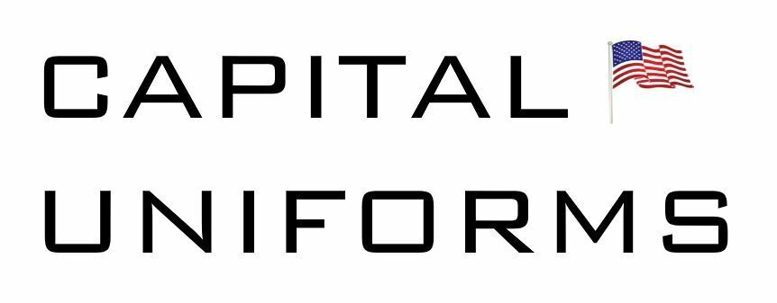 Capital Uniforms