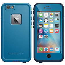 Lifeproof FRE Series Waterproof Shockproof Case for iPhone 6S PLUS - Banzai