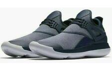 Nike Men's Air Jordan Fly 89 Trainers Basketball Shoes Sz. 10 NEW 940267-401