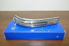 Side Mirror LED Reflector Genuine OEM LH-1ea For 2013~2016+ Hyundai Santa Fe XL