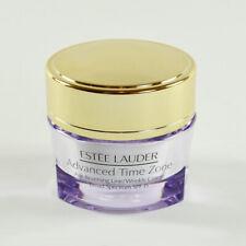 Estee Lauder Advanced Time Zone Age Reversing Line / Wrinkle Cream SPF15 - 50mL
