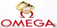 OMEGA 14ct GOLD DORNSCHLIESSE 12,6 mm - ca. 30/40er Jahre