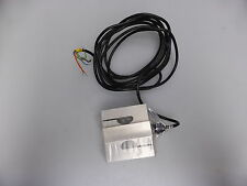 Huntleigh load cell 250 525 250 kg