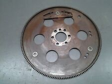 Flywheel/Flex Plate 6-262 4.3L Vortex Fits 98-05 BLAZER S10/JIMMY S15