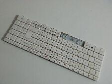 Teclado Original PACKARD BELL MS2274 defectuoso MP-07F36GB-4422H-886