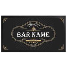 Butcombe Brewery Beer Bar Towel Pub Home Bar Man Cave New Unused