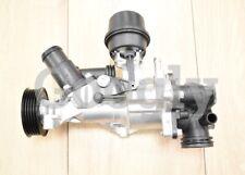 Genuine New Mercedes Benz Coolant Water Pump A270200080080