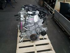 Car & Truck Engine Modifications for Nissan Pulsar for sale