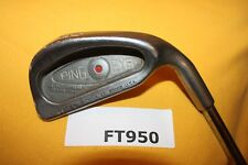 Ping Eye 2 Red Dot 3 Replacement Iron Stiff Steel Golf Club FT950