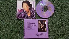 """MONTSERRAT CABALLE """"Hijo De La Luna"""" ORIGINAL 1992 Spain CD FREDDIE MERCURY"""