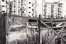"""MILANO: foto de """"Avanti!""""  Pozzo in periferia"""