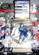 "ALEX PIETRANGELO St. Louis Blues 2.5"" Series 1 Silver NHL Imports Dragon LOOSE"