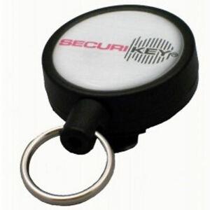 Securikey Midi Bak Key Reel (RMBXCBSP)