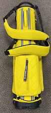 G/Fore Daytona Golf Stand Bag (Fly)
