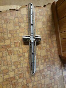 1964 Chrysler 300 Front Cross Bar Grille 2417749