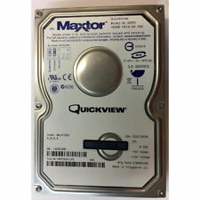 MAXTOR 6B160P0 DRIVER FOR WINDOWS MAC