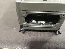 Fuji Electric AF-300 Micro-$aver II, 6KM$223F50N1A1, .5hp, 200-230v, warranty