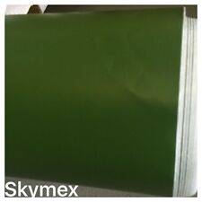 Camo Camouflage VINYL CAR WRAP IN VARIOUS STYLES AND SIZES AIR BUBBLE FREE