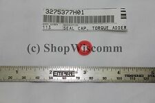 Motorola Oem 3275377H01 Apx Seal, Cap, Torque Adder