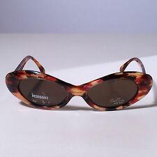 VINTAGE Missoni RARITY Sunglasses M215S A52