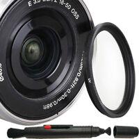 Camera UV Lens Filter 28mm 30mm 30.5mm 35.5mm 39mm 58 67 72mm Accessories
