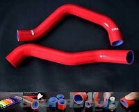 Upper /& Lower Molded Radiator Coolant Hose Set for Dodge Ram 1500 2500 3500 5.7L