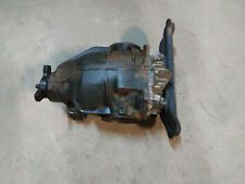 ORIGINAL DIFFERENTIAL BRÜCKE Mercedes-Benz W215 CL500 CL600 BJ.2003 A2203510405