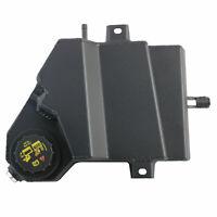 Ford F-Superduty overflow//degas jug 6C3Z8A080B 6C3Z-8A080-B