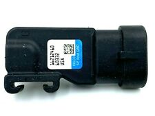 GM OEM MAP  Manifold Absolute Pressure Sensor ACDelco 213-331 16212460