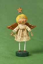 "Lori Mitchellâ""¢ - Angel Gabriella - Christmas / Religious Collectible - 23985"