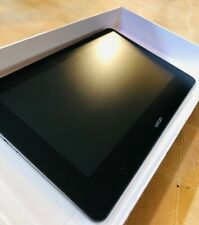 Wacom Cintiq Pro 13 [USED] TESTED AND WORKS PERFECTLY