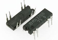 MN3208 Original New Matsushita Integrated Circuit