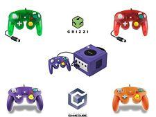 Nintendo GameCube Wii Switch PC Gaming Controller Joypads! Nintendo Switch! New