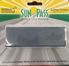New listing Sunpass Transponder Portable