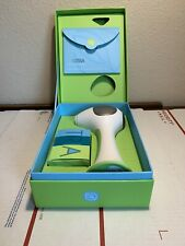 TRIA Beauty Tria Hair Removal Laser Free Fast Shipping