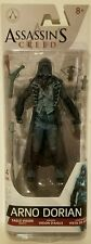 McFarlane Toys Assassin's Creed Series 4 Arno Dorian Action Figure - Ages Age 8+