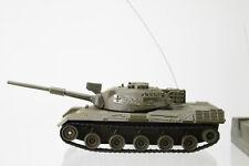 Panzer Tiger-5 Leopard Tank TT-7002 Army Toy mit Originalbox