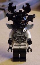 Lego Ninjago Figur - Giant Stone Warrior ( 70591 riesiger Steinkämpfer ) Neu