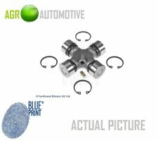 BLUE PRINT REAR UNIVERSAL JOINT UJ KIT OE REPLACEMENT ADG03909