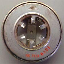 NEW Eimac SK-711A / SK-700 Tube Socket for 4CX300A/4CX300Y/4CX125C/4CX125F